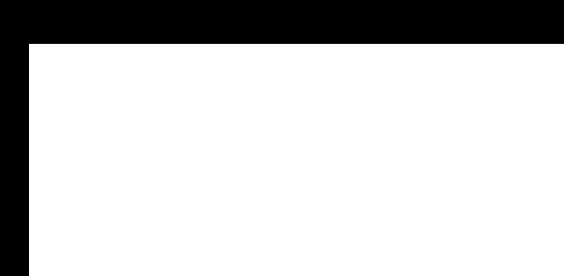 Ombre Main Slider