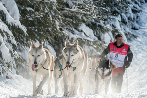 EVE-La-Grande-Odyssée-Savoie-Mont-Blanc