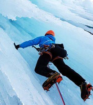 cascade-de-glace