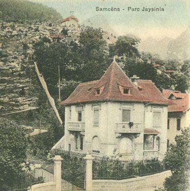 jardin---Parc-Jaÿsinia