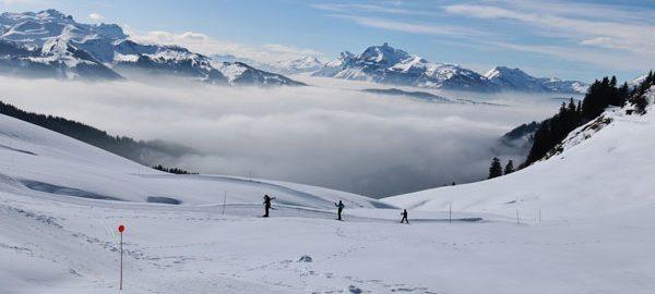 skieur-fond-groupe