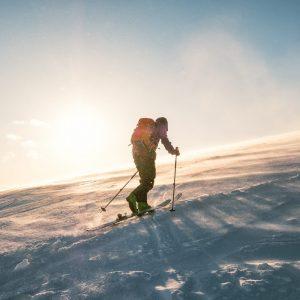 location-ski-de-randonnee-samoens